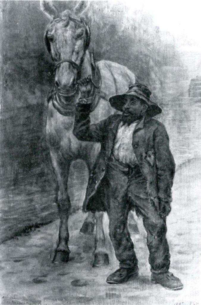 E.L. Henry