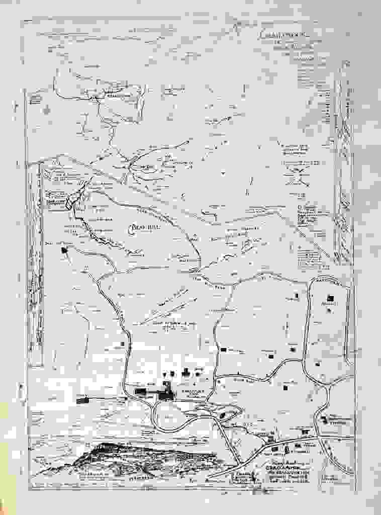 crfl maps