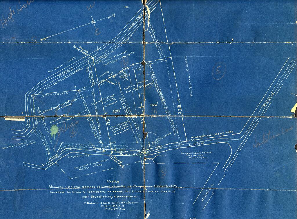 parcels-crg-1916.jpg
