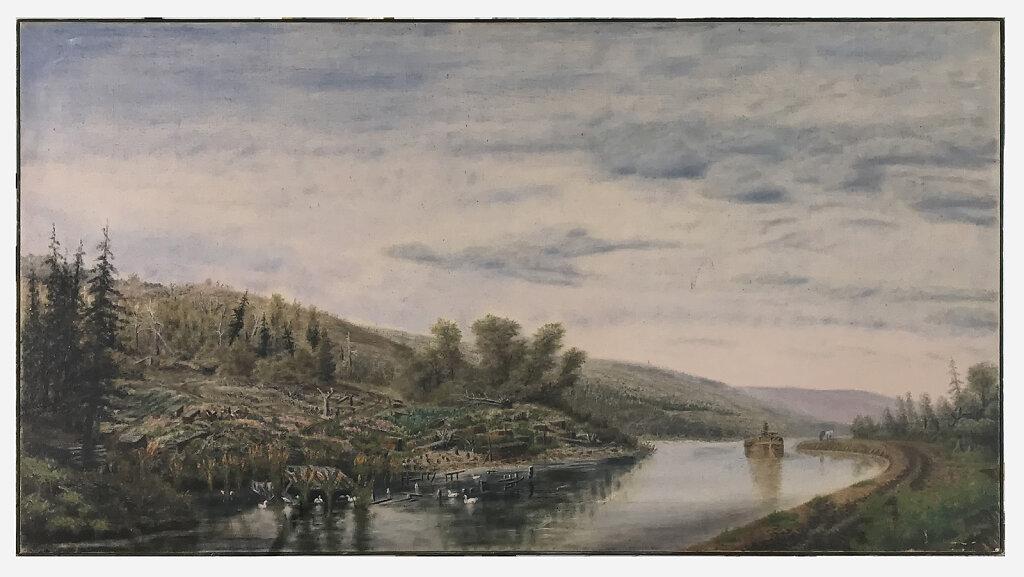 LeGrand Botsford