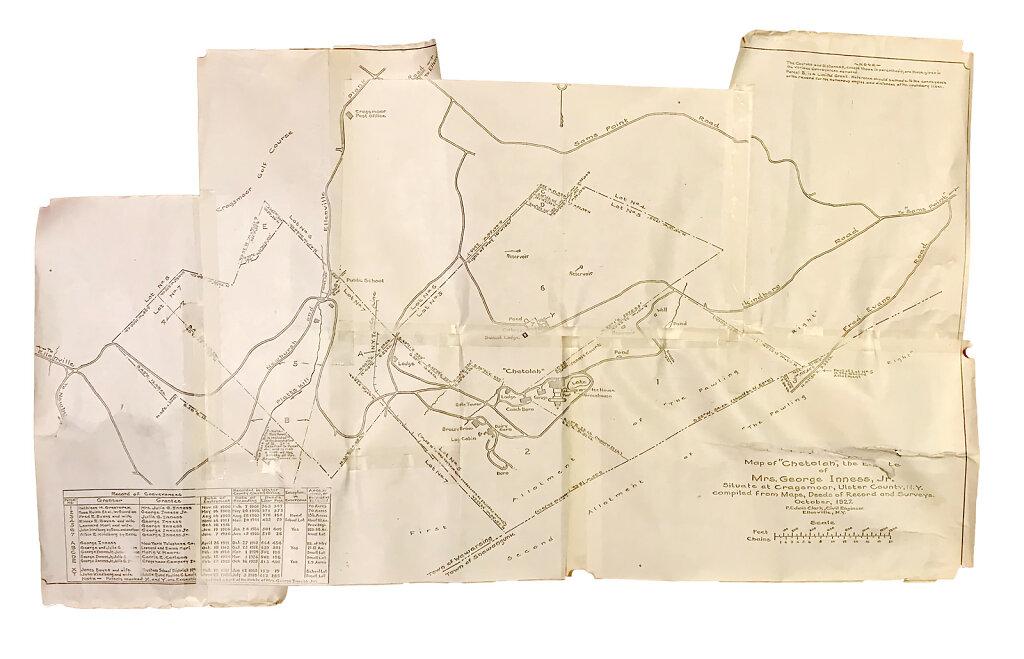 Map_of_Chetolah_1927